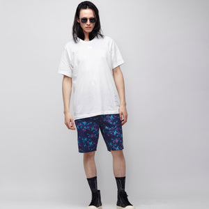 DYNE Language Short Sleeve Tee