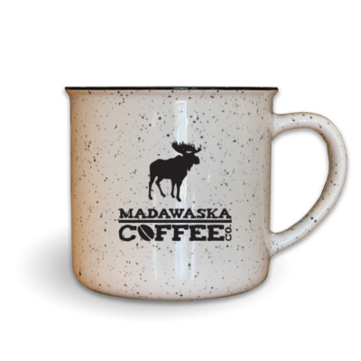 Merchandise Madawaska Coffee Co