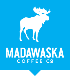 Madawaska Coffee Co.