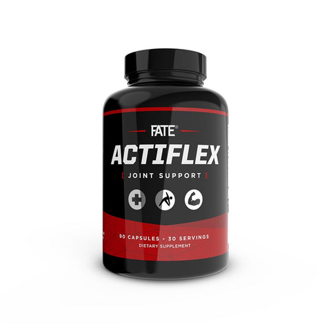 ActiFlex Healthy Joint Support
