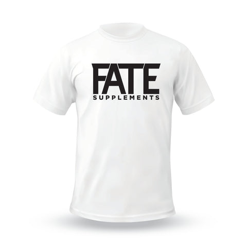 FATE Athlete T-Shirt