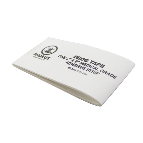 Frog Tape 1 (White, Case of 10)