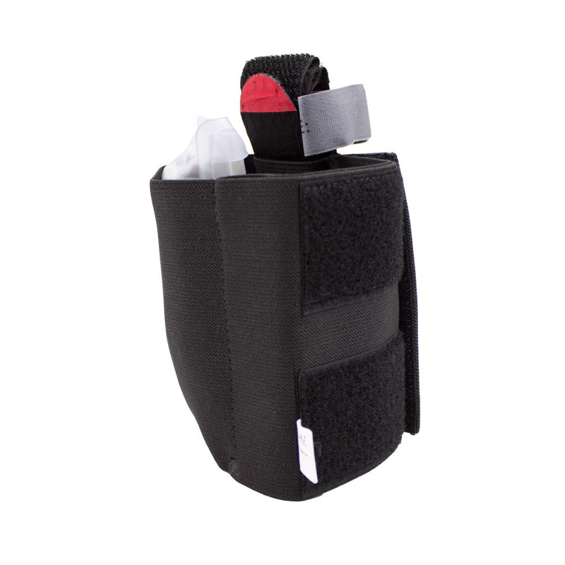 ATLAS Gen 4 ACHILLES™ Trauma Kit Ankle Band - Phokus Research Group