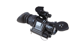 Hoplite - (NVG Focusing Device) - Phokus Research Group