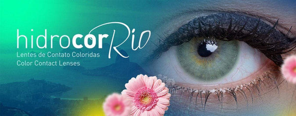 NEW Solotica Hidrocor Rio is LAUNCH! CHECK IT OUT!