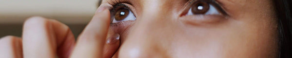 How To Apply Lenses? What You Need To Know About Contact Lenses