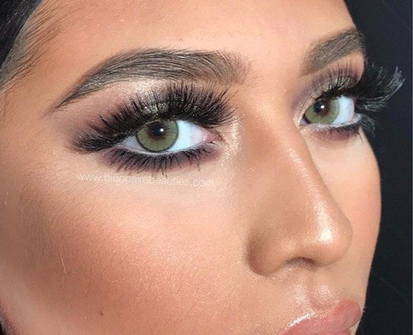 Solotica-melbourne-2017-billionairebeauties-reviews-blogs-color-comparison-natural-color-contacts-lenses-solotica-comparisons-blog-tips-for-dark-eyes