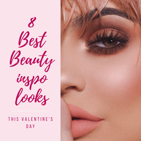 solotica-melbourne-2017-billionairebeauties-reviews-blogs-color-comparison-natural-color-contacts-lenses-solotica-comparisons-blog-beauty-inspiration-on-valentines-day