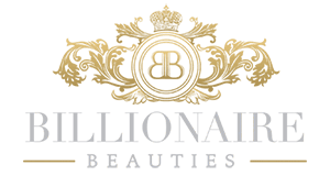 Solotica & Otakulens By Billionaire Beauties
