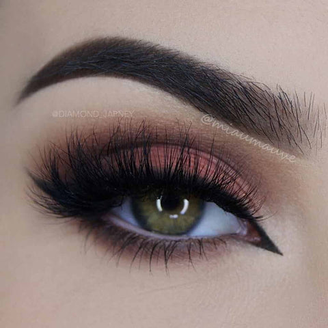 billionairebeauties-melbourne-sydney-australia-diamond-japney-3D-mink-lashes-false-cosmetic-eyelashes-miaumauve