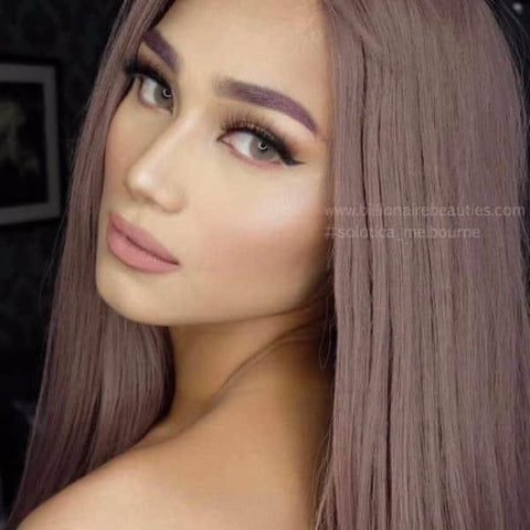 solotica_melbourne_worldwide_usa_australia_hidrocor_ocre_hazel_coloured_contact_lens_makeupbynikkiflores_instagram_influencer
