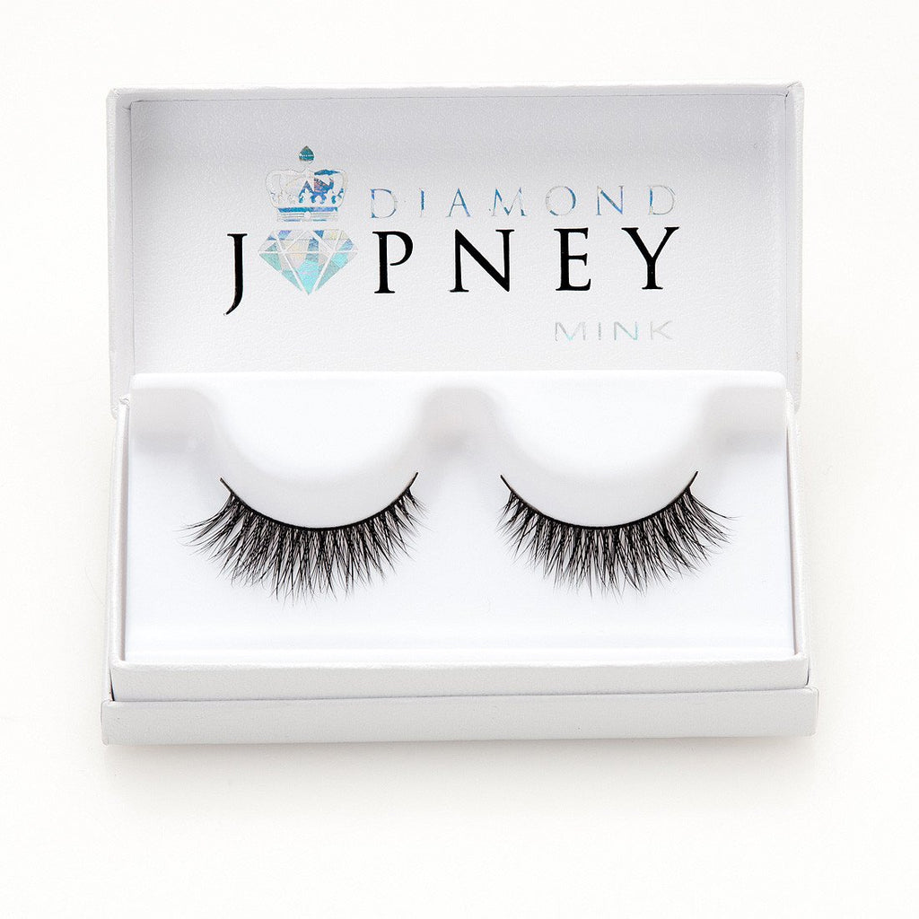 billionairebeauties-melbourne-sydney-diamondjapney-mink-lashes-eyes-cosmetic-lash-thick-natural-angel-wing