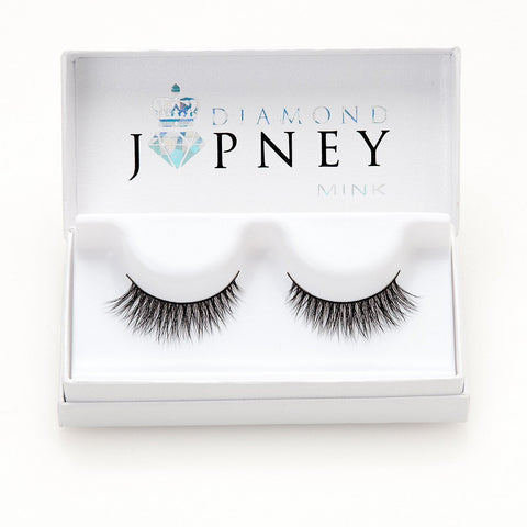 billionairebeauties_diamondjapney_mink_lashes_eye_cosmetic_lash_thick_natural_angel_wing