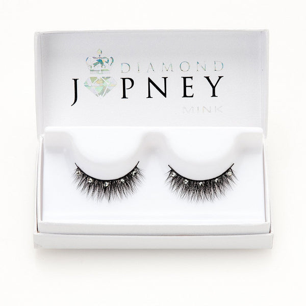 billionairebeauties-melbourne-sydney-diamondjapney-mink-lashes-eyes-cosmetic-lash-thick-natural-the-diamond