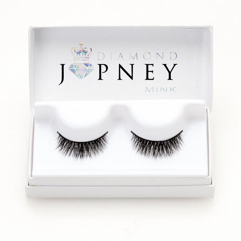 billionairebeauties_diamondjapney_mink_lashes_eye_cosmetic_lash_long_thick_natural_irresistible