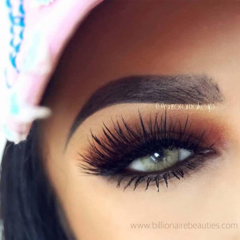 billionairebeauties-solotica-melbourne-hidrocor-amber-australia-sydney-coloured-contact-lens-worldwide-natural-looking-contacts-colored-eyes
