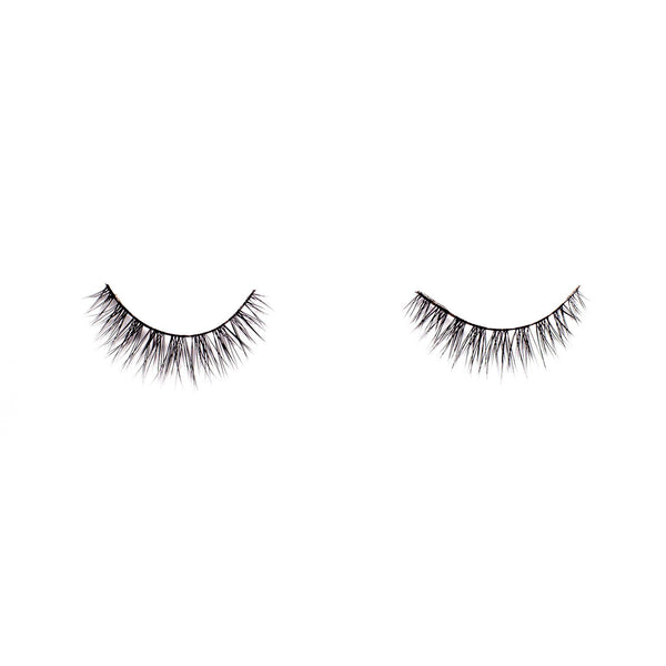 billionairebeauties-melbourne-sydney-diamondjapney-mink-lashes-eyes-cosmetic-lash-thick-natural-wifey-material