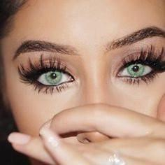 billionairebeauties_solotica_australia_melbourne_hidrocor_esmeralda_green_emerald_colored_contact_lens_lenses_eyes