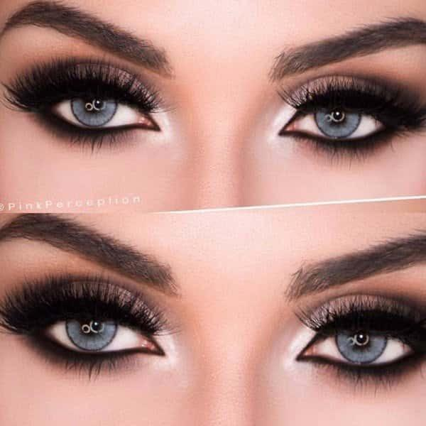 billionairebeauties-solotica-melbourne-australia-natural-grafite-grey-blue-contact-lens-colored-eyes-vanitymakeup