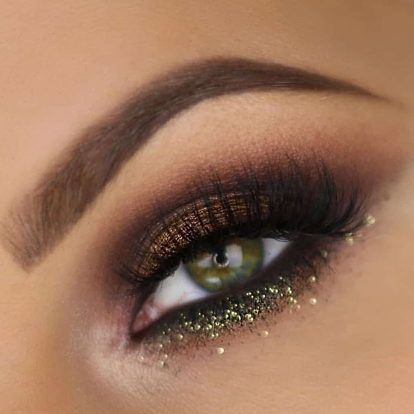 billionairebeauties-melbourne-sydney-australia-diamond-japney-3D-mink-lashes-false-cosmetic-eyelashes-TANIAWALLERX3