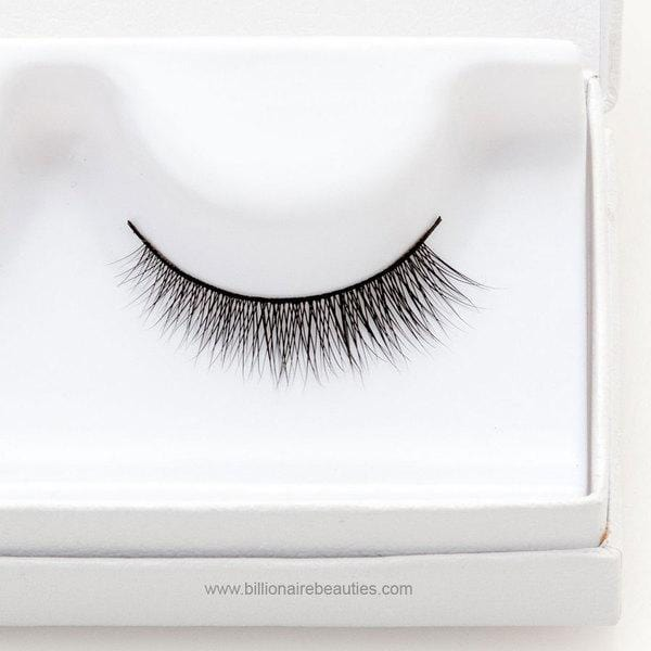 billionairebeauties-melbourne-sydney-diamondjapney-mink-lashes-eyes-cosmetic-lash-thick-natural-asian-persuasion