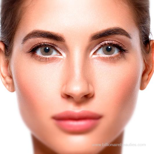 solotica-melbourne-worldwide-usa-australia-hidrocor-coloured-ocre-grey-green-coloured-contact-lens-lenses-eyes