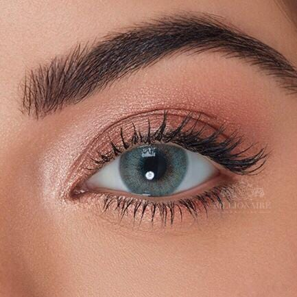 solotica-melbourne-worldwide-usa-australia-hidrocor-coloured-brow-game-strong-on-fleek
