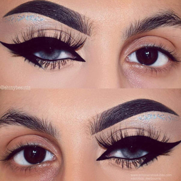 billionairebeauties-melbourne-australia-hidrocor-grafite-contact-lens-coloured-eyes-grey-greyish