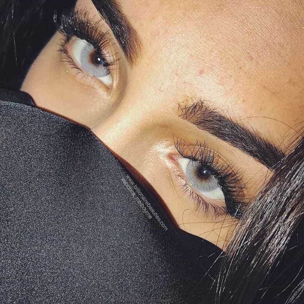 billionairebeauties-melbourne-australia-hidrocor-ice-contact-lens-coloured-eyes-light-grey-bluish