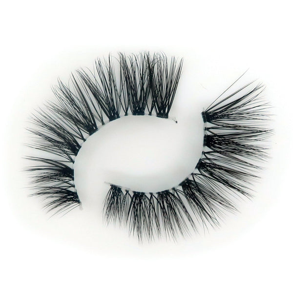 *PRE-ORDER* Holidayinx (Magnetic Lash)