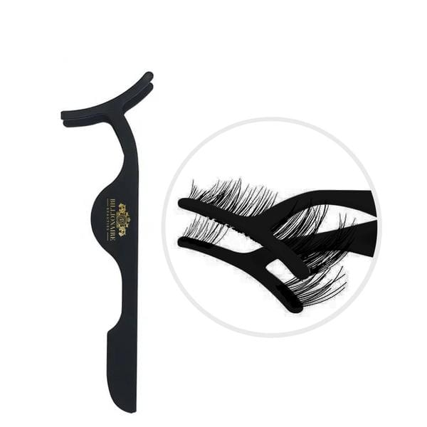 Best Lash Applicator