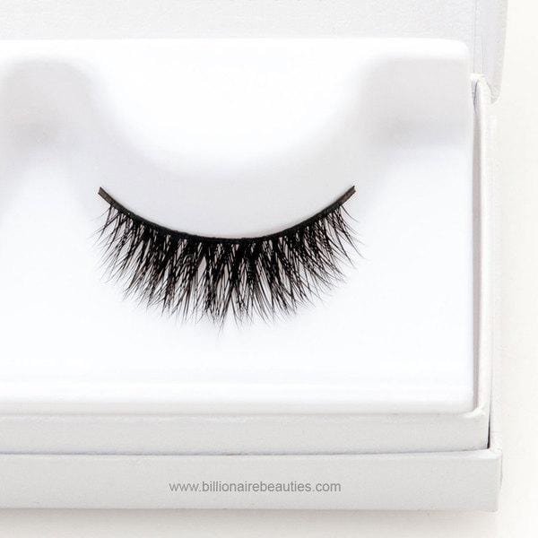 billionairebeauties-melbourne-sydney-diamondjapney-mink-lashes-eyes-cosmetic-lash-thick-natural-irresistible