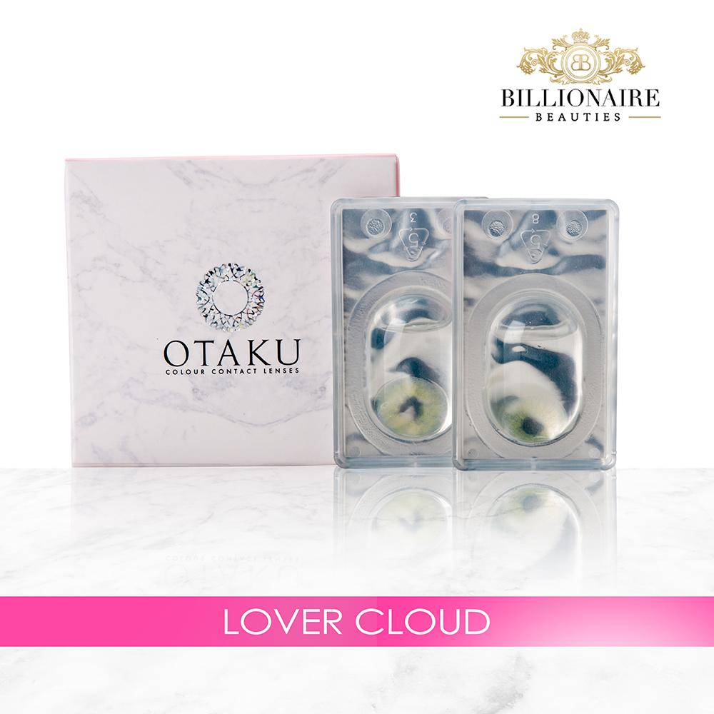 Otaku Lover Cloud similar to Solotica Hidrocor Quartzo