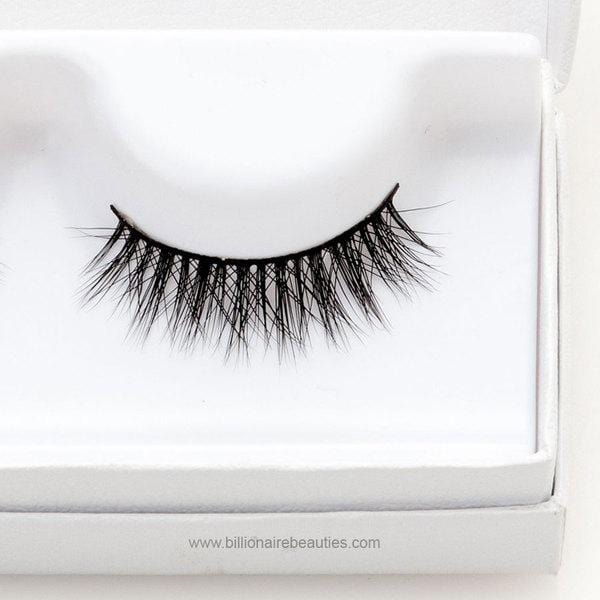 billionairebeauties-melbourne-sydney-diamondjapney-mink-lashes-eyes-cosmetic-lash-thick-natural-medusa