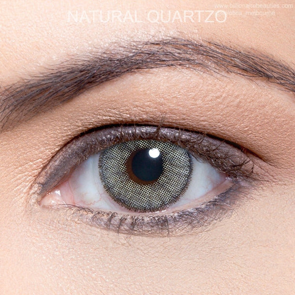 Most natural color contacts lenses best seller bundle