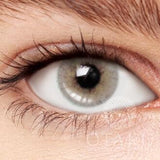 Most natural color Otaku contacts lenses