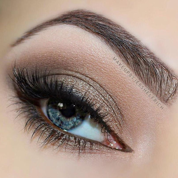 billionairebeauties-melbourne-sydney-diamondjapney-mink-lashes-eyes-cosmetic-lash-thick-natural-eye_candy