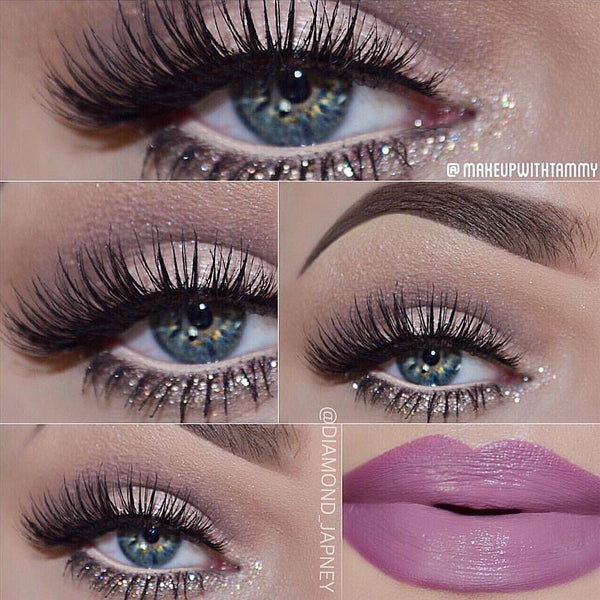 billionairebeauties-melbourne-sydney-diamondjapney-mink-lashes-eyes-cosmetic-lash-thick-natural-mesmerized