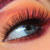 billionairebeauties-melbourne-sydney-diamondjapney-mink-lashes-eyes-cosmetic-lash-thick-natural-shooting-daggers