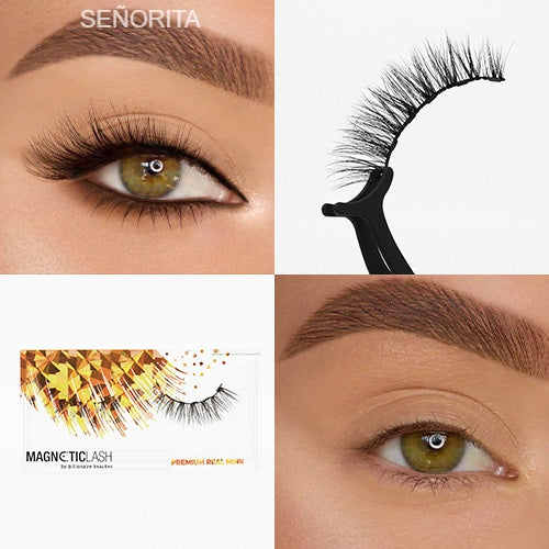Best Magnetic Lash Bundle