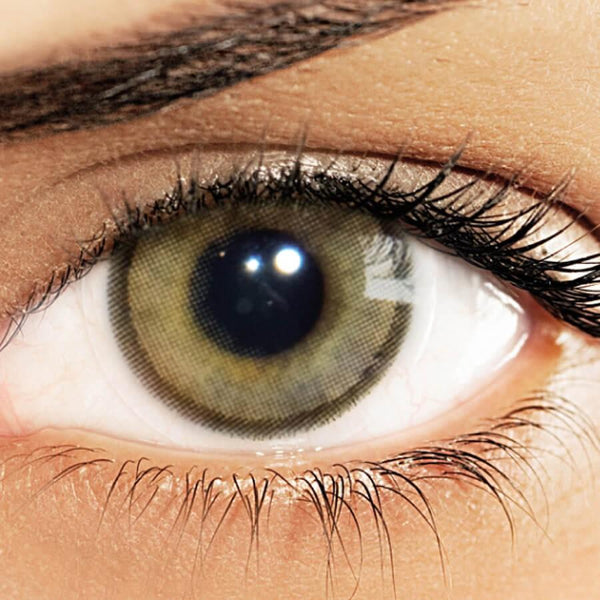solotica-melbourne-worldwide-usa-australia-hidrocharme-coloured-ocre-brown-grey-contact-lens-eyes-colored
