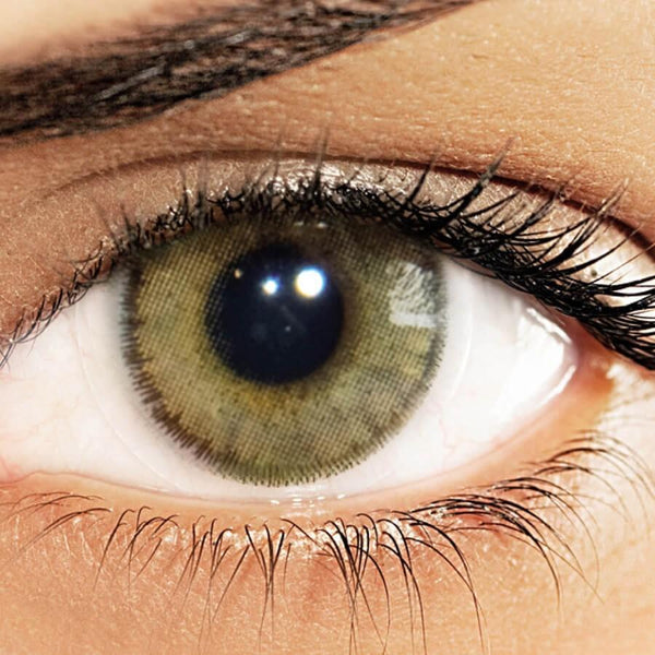 solotica-melbourne-worldwide-usa-australia-natural-coloured-ocre-brown-honey-contact-lens-eyes