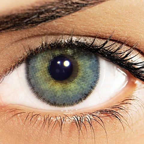 billionairebeauties-solotica-melbourne-australia-natural-quartzo-colored-contact-lens-eye-