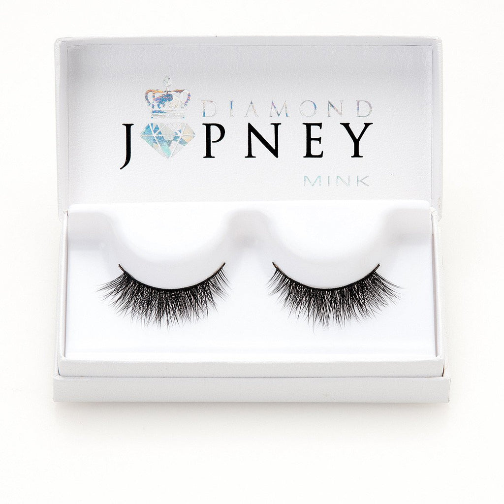 billionairebeauties-melbourne-sydney-diamondjapney-mink-lashes-eyes-cosmetic-lash-thick-natural-geisha
