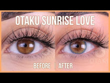 (Signature Series) Otaku Sunrise Love