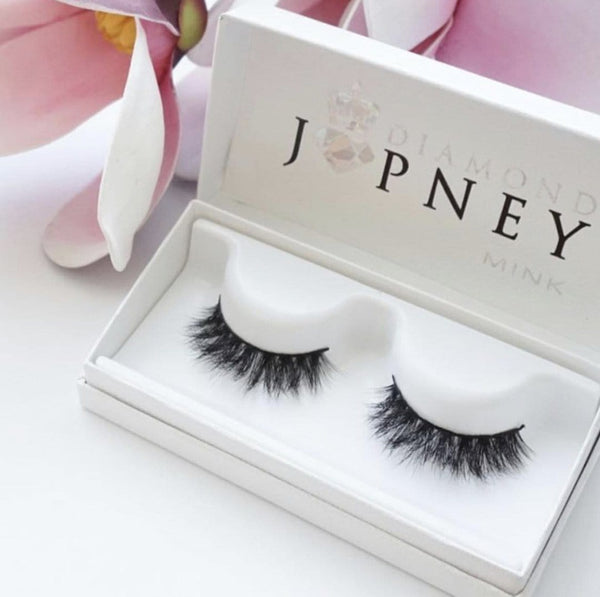 billionairebeauties-melbourne-sydney-australia-diamond-japney-3D-mink-lashes-false-cosmetic-eyelashes