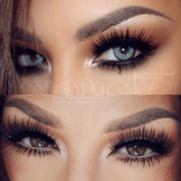 billionairebeauties-solotica-melbourne-australia-natural-quartzo-colored-contact-lens-eye-auroramakeup