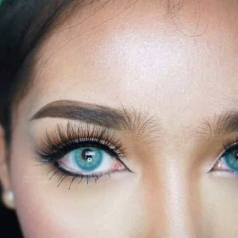 billionairebeauties-solotica-australia-melbourne-hidrocor-topazio-blue-skyblue-contact-lens-coloured-eyes