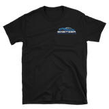 Sweitzer Performance Men's T-Shirt