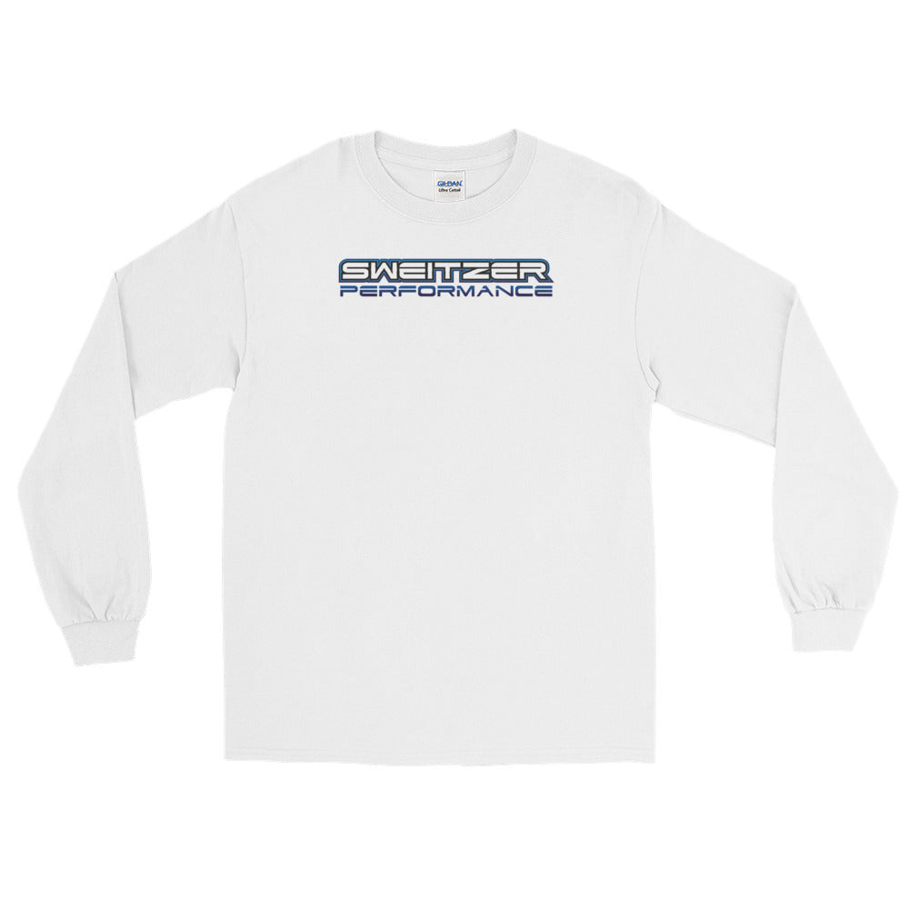Sweitzer Performance Long Sleeve T-Shirt